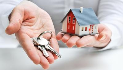 Servizi per agenti immobiliari
