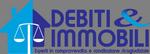 Blog DEBITI & IMMOBILI