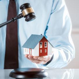 Evitare la vendita della casa all'asta: come fare e perchè è importante?