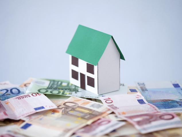Pignoramento prima casa blog debiti immobili - Pignoramento casa invalidi ...