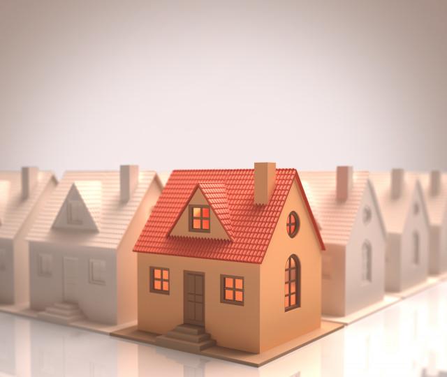Pignoramento casa blog debiti immobili - Pignoramento immobiliare prima casa ...