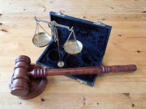 portale unico delle vendite giudiziarie