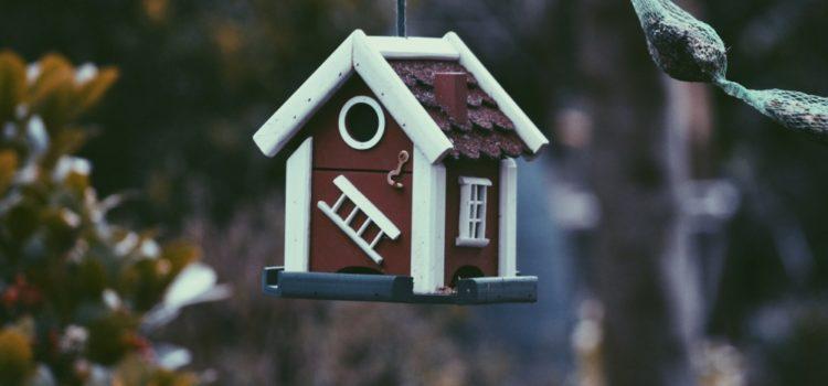 sospensione pignoramenti sulla prima casa