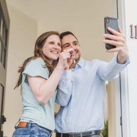 Agevolazioni fiscali e mutuo prima casa per i giovani: come ottenerli e chi può accedervi